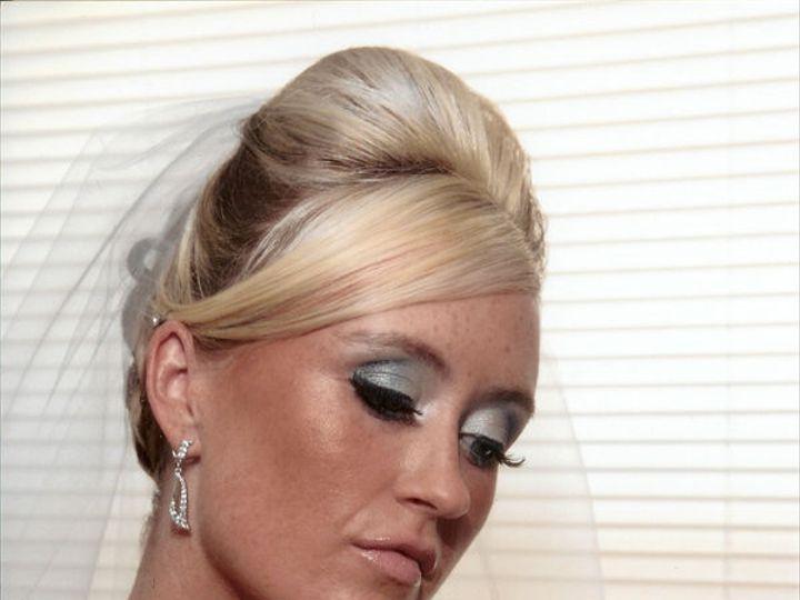 Tmx 1515117427 04267cdf571cf8f5 1515117426 9dddcc8bf113a18c 1515117425333 15 AmandaSmall Whitehouse Station, NJ wedding beauty
