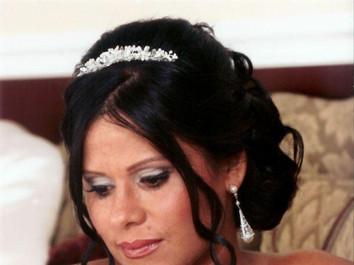 Tmx 1515117516 20e3589059ff6ac7 1515117515 B8261799c84455ad 1515117513891 16 JackieSmall Whitehouse Station, NJ wedding beauty
