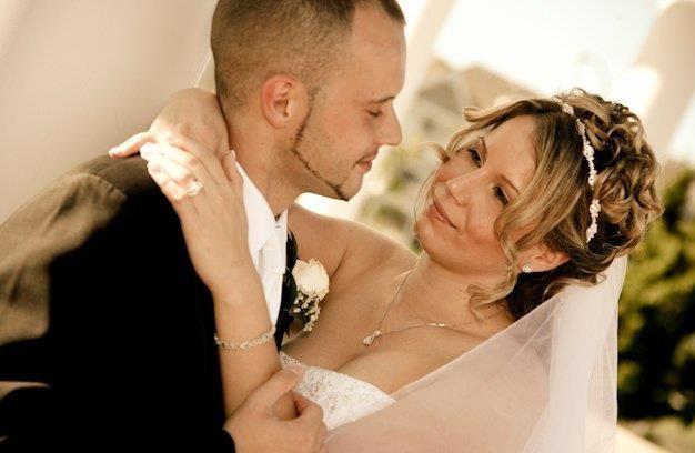 Tmx 1515117609 7df3bba25c837ca4 1515117608 D69ac662d5d696c1 1515117607711 19 Kayla Dias Whitehouse Station, NJ wedding beauty