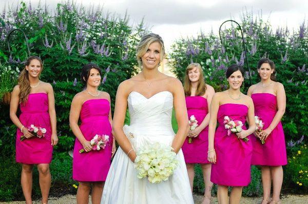 Tmx 1515117958 80d47a2d21a7b9e6 1515117957 142b1a29db8f1007 1515117956890 13 Meghan   Bridal P Whitehouse Station, NJ wedding beauty