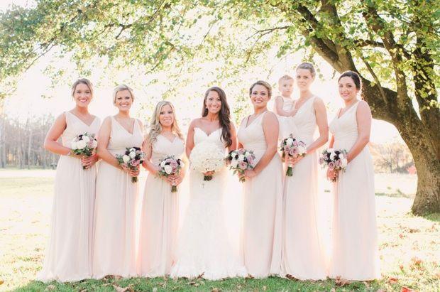 Tmx 1515118524 C845d8882a6fb5c3 1515118523 84be7dc96b148e4a 1515118522149 15 Lisa S Bridal Par Whitehouse Station, NJ wedding beauty