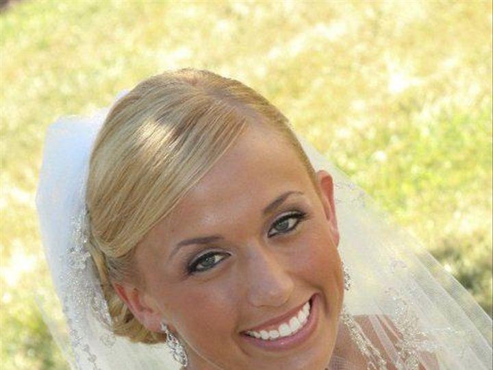 Tmx 1515119816 F180feeecc965c5a 1515119815 C429d337e2c06e49 1515119815375 1 Allie Headshot Whitehouse Station, NJ wedding beauty