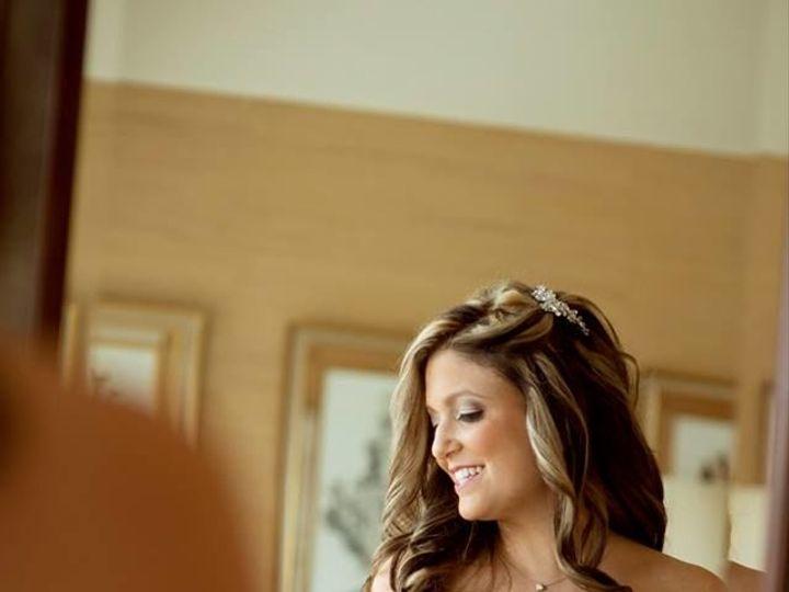 Tmx 1515119884 Dd45ed975851ff22 1515119883 6cff1f2013181ffb 1515119882389 2 Jen Z 2 Whitehouse Station, NJ wedding beauty