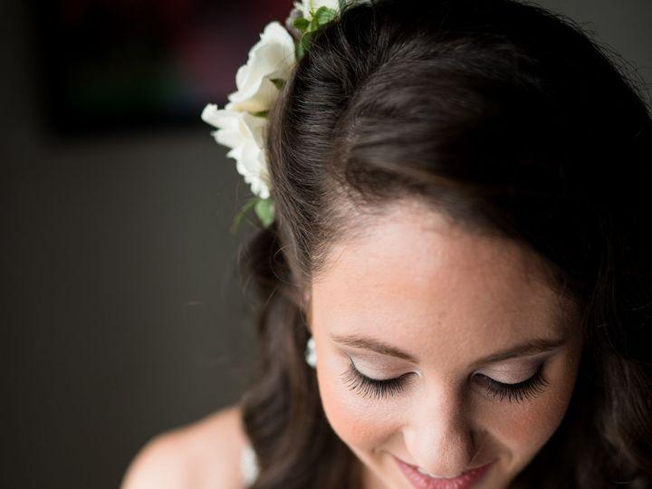Tmx 1520222406 F97d777f3685c5d4 1520222401 86a35571b344f0e2 1520222385118 6 241 WEB Kristen Dr Whitehouse Station, NJ wedding beauty
