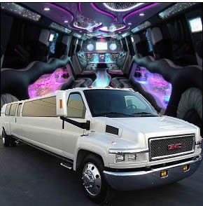 limousineorlando