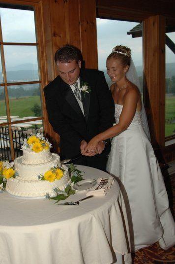 Tmx 1357793575683 Cakecutting1small Bloomingdale wedding dj