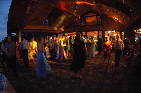 Tmx 1357793583457 Dancing Bloomingdale wedding dj