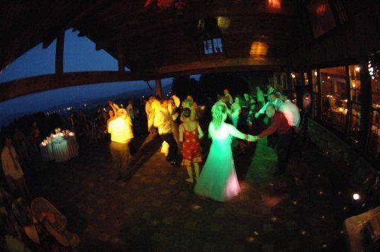 Tmx 1357793585870 Dancing2 Bloomingdale wedding dj