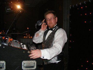 Tmx 1357793587646 DJRed Bloomingdale wedding dj