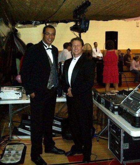 Tmx 1357798679778 EricHicham Bloomingdale wedding dj