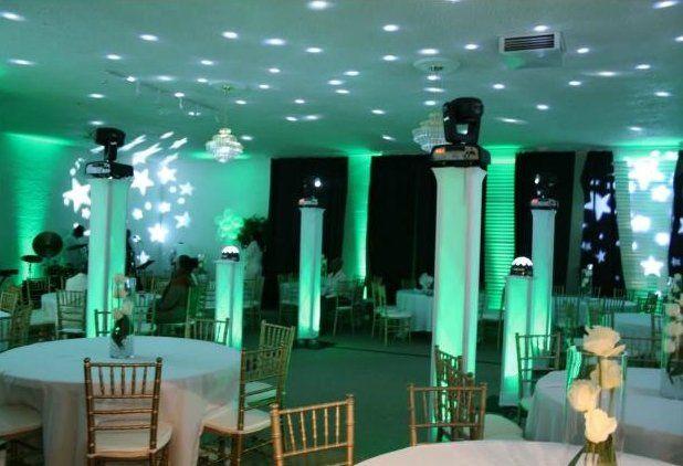 Tmx 1357798907992 Totems5 Bloomingdale wedding dj