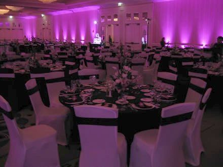 Tmx 1357798915162 Uplighting2 Bloomingdale wedding dj