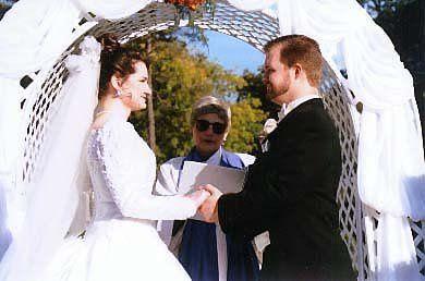Tmx 1357798918282 Vows Bloomingdale wedding dj