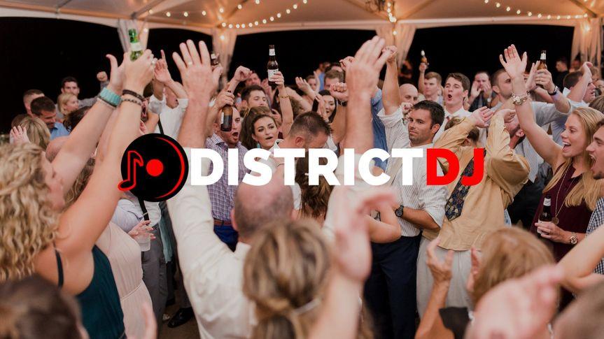district dj banner 51 983696 1558637382