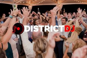 District DJ