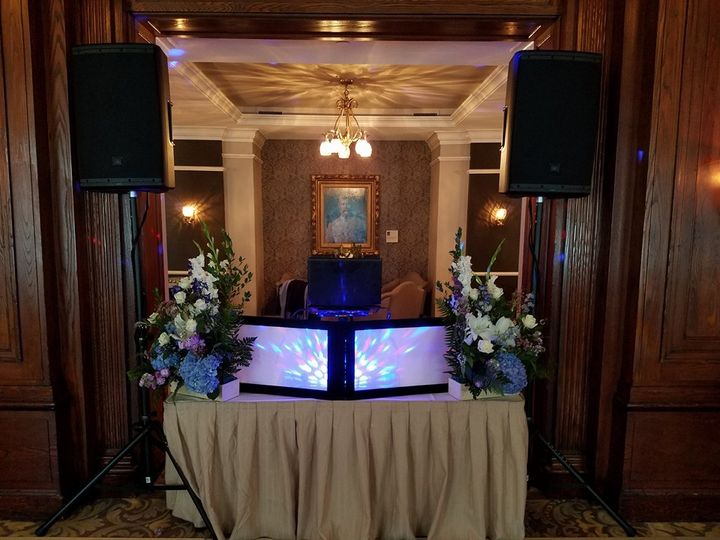 Tmx 1502402660789 14333137101009299795108866249571821481714091n Washington, DC wedding dj