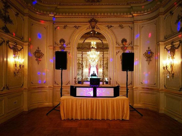 Tmx 1502402685390 18951107101012083940459268061409189628526902n Washington, DC wedding dj