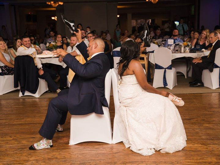 Tmx The Shoe Game 51 983696 158205822962264 Washington, DC wedding dj