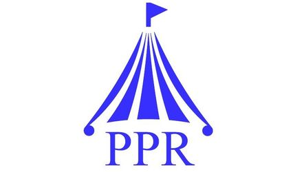 Perryville Party Rentals