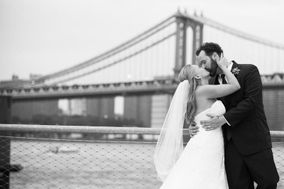 The New York Wedding Company