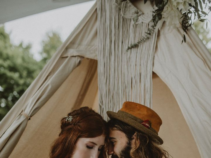 Tmx  G8a0490em 51 1014696 1572479718 Windsor Heights, IA wedding florist