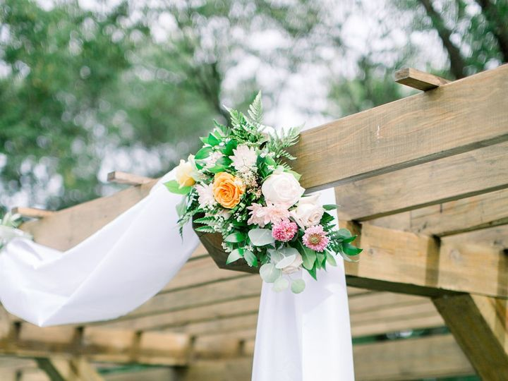 Tmx 03 4g0a2318 51 1014696 1567730399 Windsor Heights, IA wedding florist