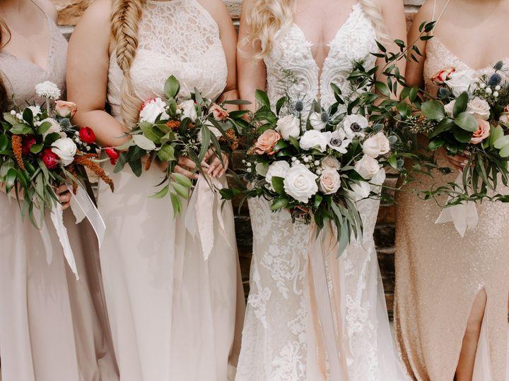 Tmx 0p3b4864 1 51 1014696 1559170062 Windsor Heights, IA wedding florist