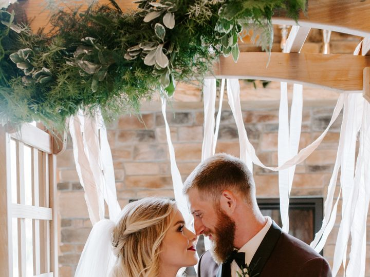 Tmx 0p3b5259 1 51 1014696 1559170033 Windsor Heights, IA wedding florist