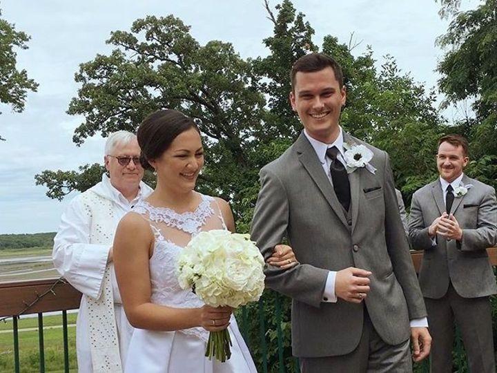 Tmx 1535478112 2693a4da4f11058a 1535478111 0c21da2ce6b17adf 1535478111495 10 IMG 9488 Windsor Heights, IA wedding florist