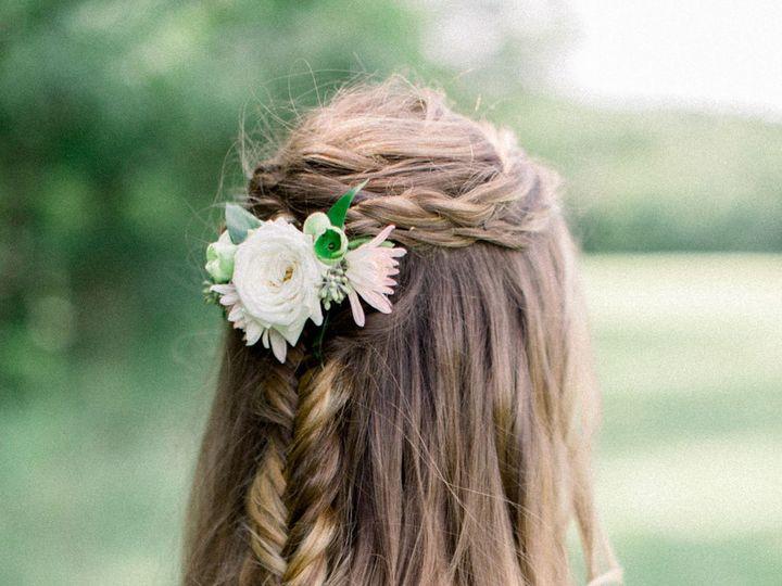 Tmx 33 4g0a0798 51 1014696 1567730424 Windsor Heights, IA wedding florist