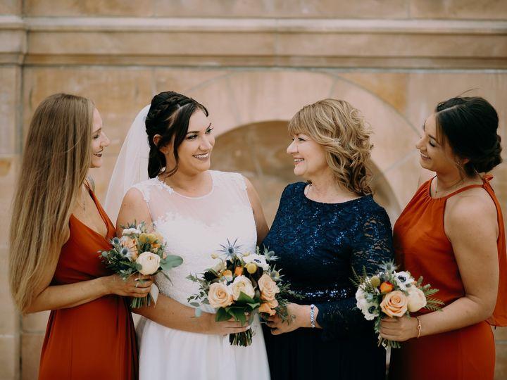 Tmx 726a7797 51 1014696 1572827284 Windsor Heights, IA wedding florist