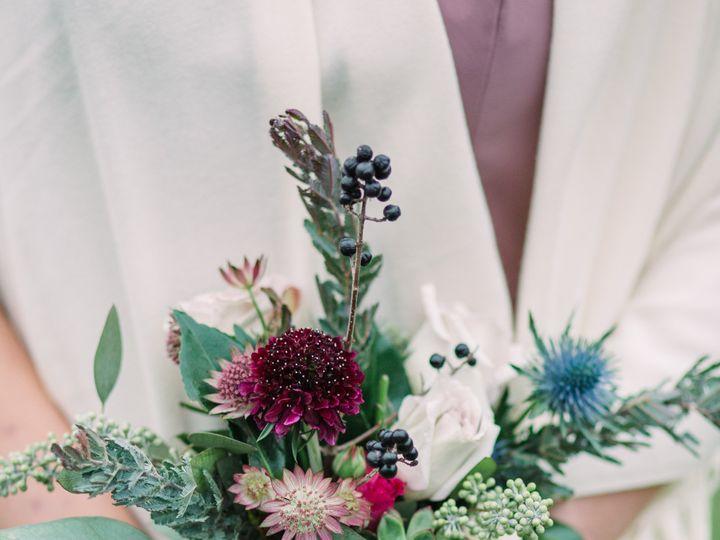 Tmx Bridesmaid Brunch 38 51 1014696 Windsor Heights, IA wedding florist