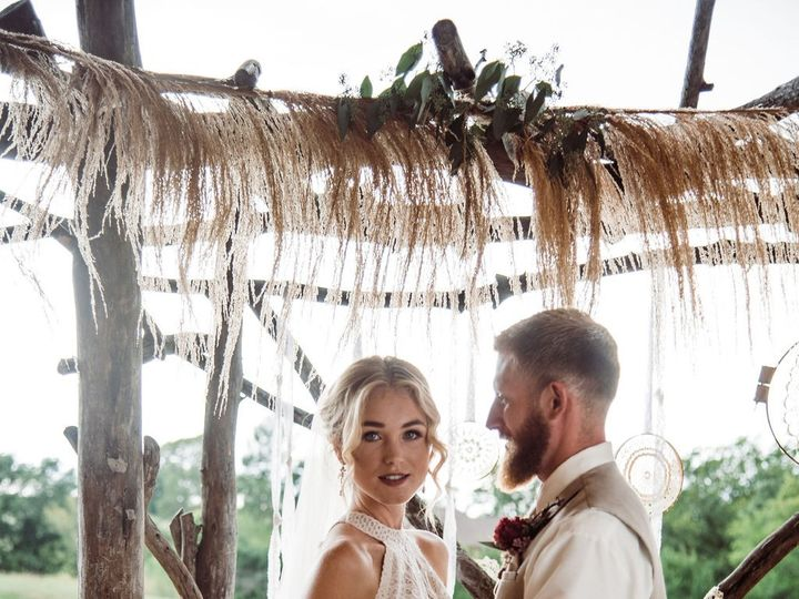 Tmx Dsc 6302 51 1014696 1570674348 Windsor Heights, IA wedding florist