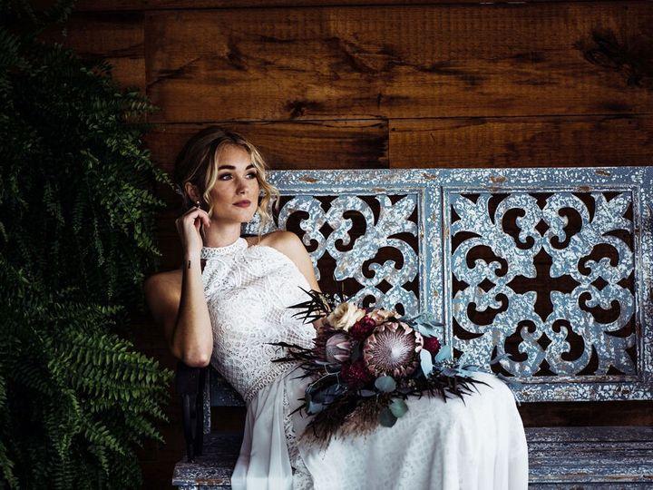 Tmx Dsc 6802 51 1014696 1570674392 Windsor Heights, IA wedding florist