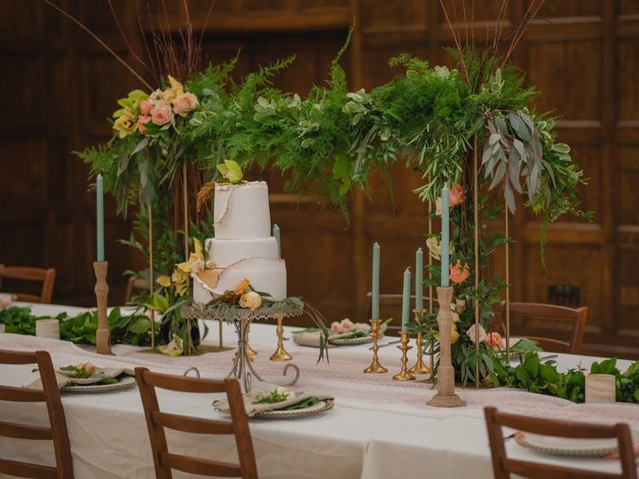 Tmx Dsc 7152 51 1014696 1559170122 Windsor Heights, IA wedding florist