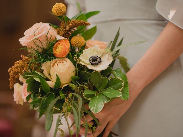 Tmx Dsc 7220 1 51 1014696 1559170087 Windsor Heights, IA wedding florist