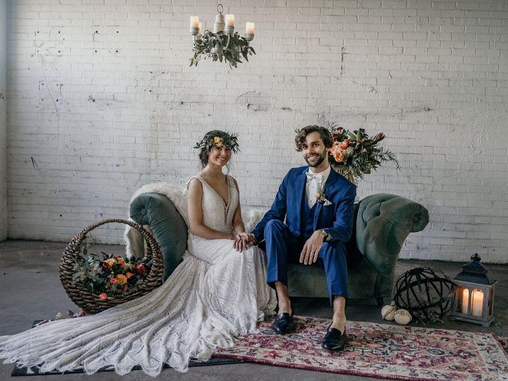 Tmx Dsc00006 1 51 1014696 Windsor Heights, IA wedding florist
