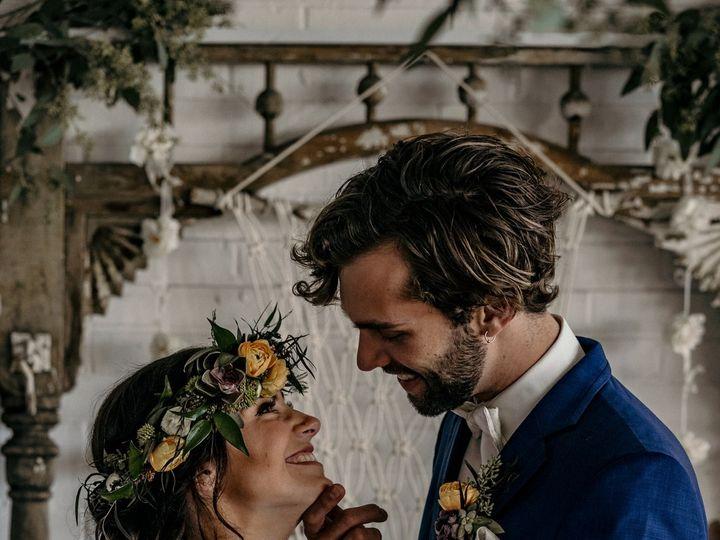 Tmx Dsc09460 51 1014696 Windsor Heights, IA wedding florist