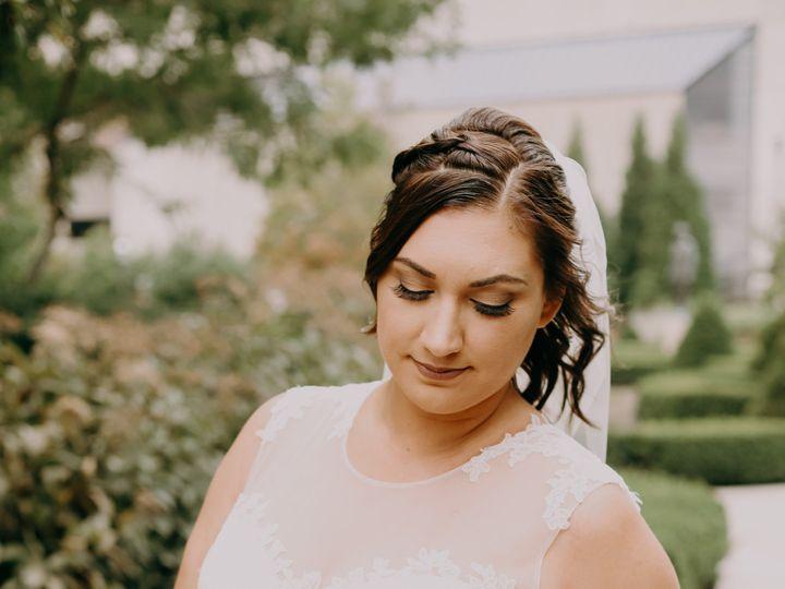 Tmx Img 0144 51 1014696 1572827239 Windsor Heights, IA wedding florist