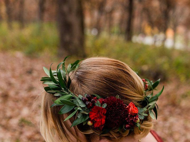 Tmx Img 0353 51 1014696 Windsor Heights, IA wedding florist