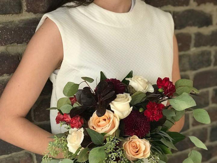 Tmx Img 3726 51 1014696 Windsor Heights, IA wedding florist
