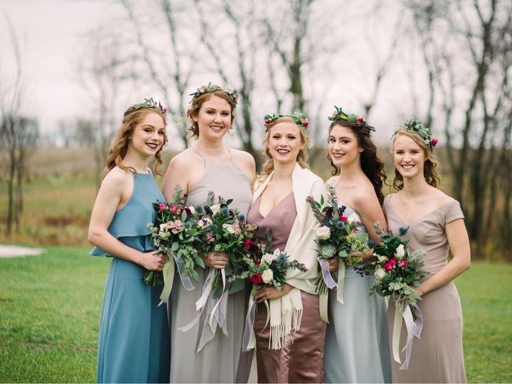 Tmx Img 6876 51 1014696 Windsor Heights, IA wedding florist