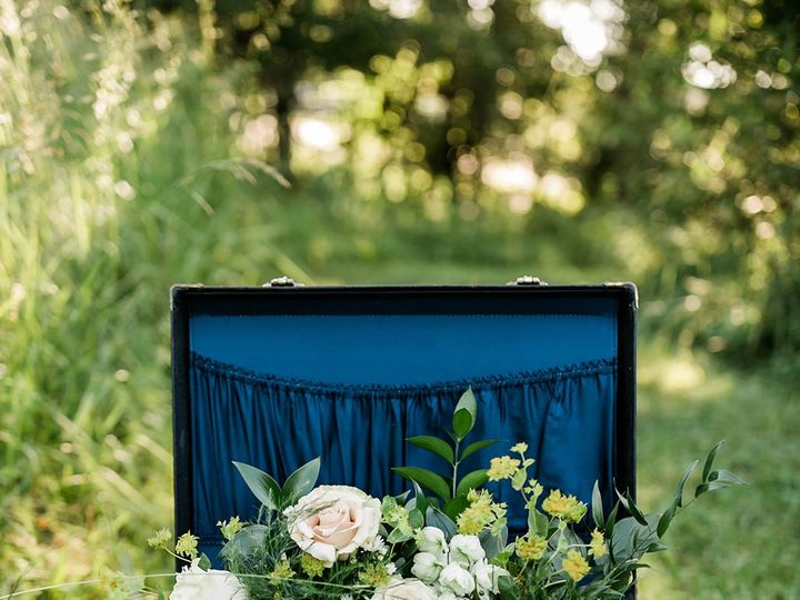 Tmx Img 8765 51 1014696 1561156865 Windsor Heights, IA wedding florist