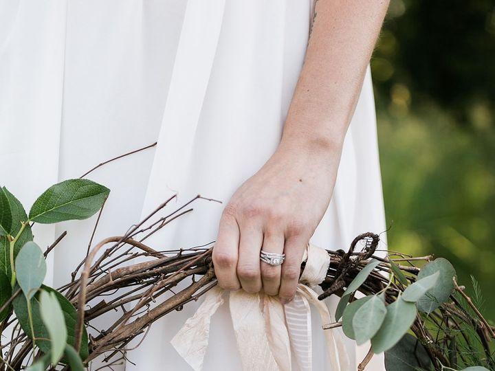 Tmx Img 8776 51 1014696 1561156871 Windsor Heights, IA wedding florist