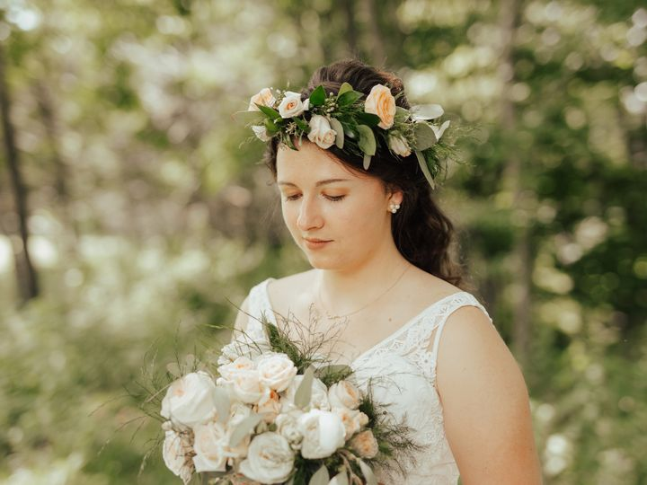 Tmx Img 9146 51 1014696 1566941083 Windsor Heights, IA wedding florist