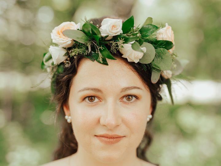 Tmx Img 9205 2 51 1014696 1566940987 Windsor Heights, IA wedding florist
