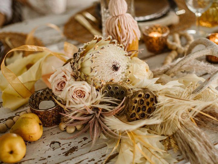 Tmx Lavinialouise Styledshoot Final 153 51 1014696 1571596883 Windsor Heights, IA wedding florist