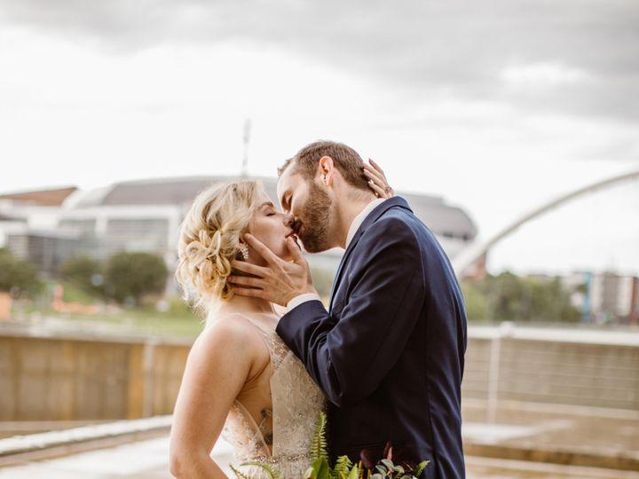 Tmx Lavinialouise Styledshoot Final 201 51 1014696 1571596913 Windsor Heights, IA wedding florist