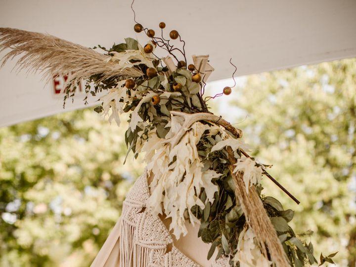Tmx Lavinialouise Styledshoot Final 266 51 1014696 1571596935 Windsor Heights, IA wedding florist