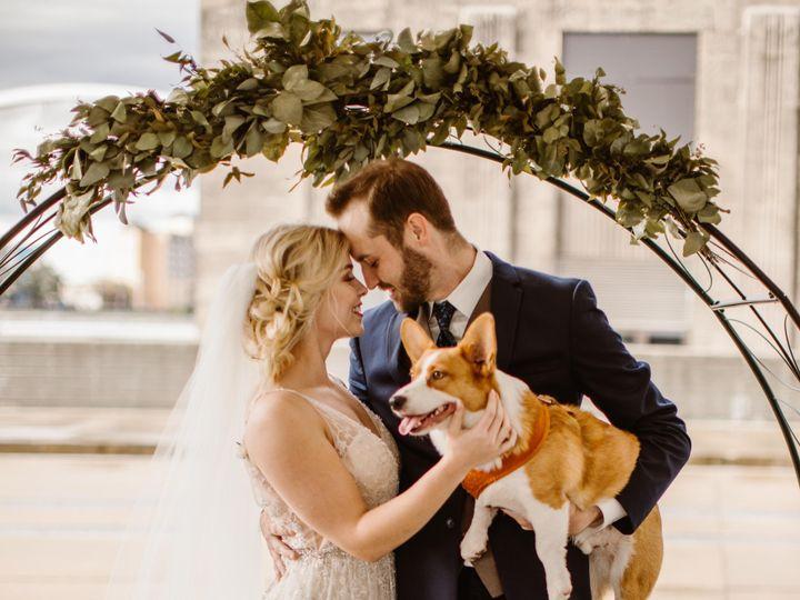 Tmx Lavinialouise Styledshoot Final 402 51 1014696 1571596984 Windsor Heights, IA wedding florist